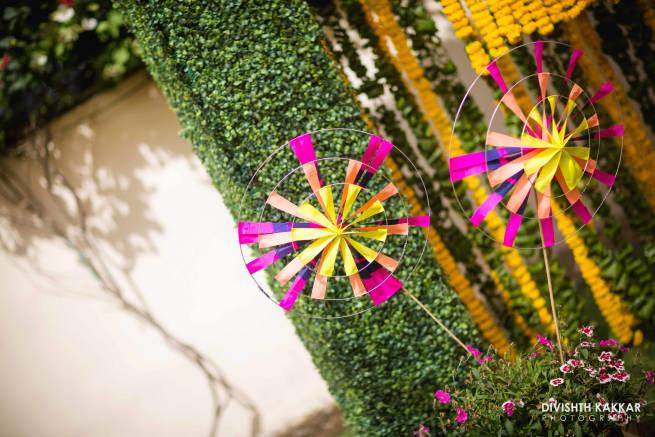 Exquisite Decoration Ideas!