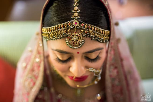 Exquisite Wedding Jewels!