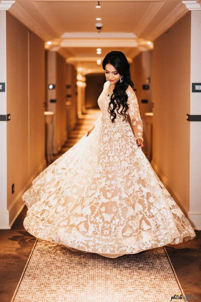 Bridal Photography