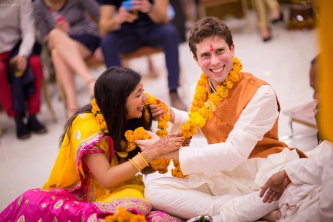 Wedding Masti Clicks