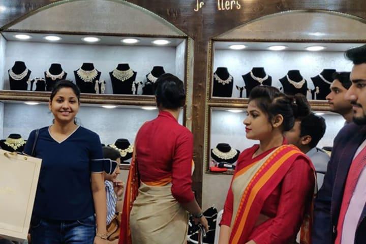 Wedding Asia Delhi
