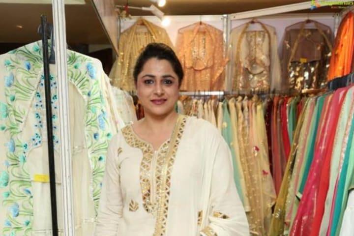 Umang Diwali Bazaar