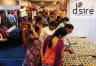 Dsire Exhibition