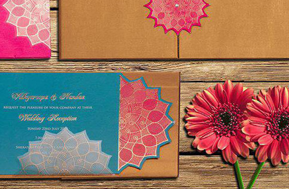 Nice Wedding Cards Pvt Ltd Chawri Bazar Delhi 4k Wallpaper