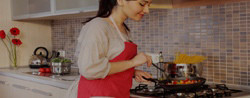 Cooking Classes Mumbai