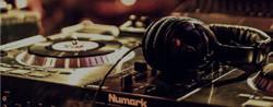 DJ Delhi/NCR