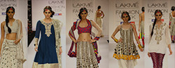 Fashion Designers Mumbai