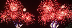 Fireworks and Crackers Ludhiana