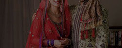Lehenga And Sherwani On Rent Chandigarh