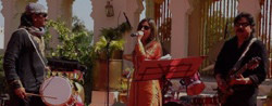 Live Performers Chandigarh