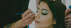 Makeup Artists Ludhiana