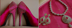 Wedding Accessories Ludhiana