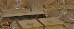 Wedding Gifts Chandigarh