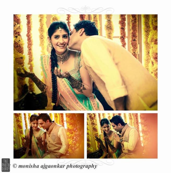 Mehndi Clicks