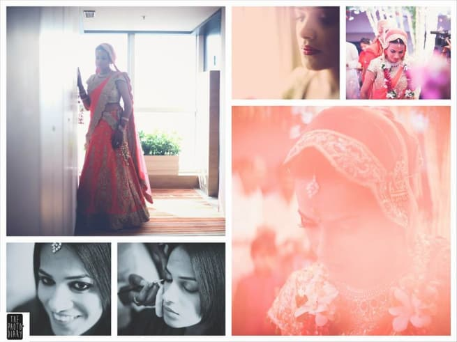 Bridal Clicks