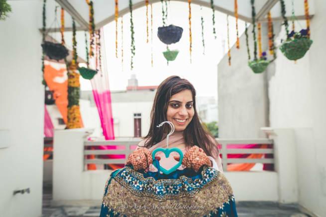 Bride Click