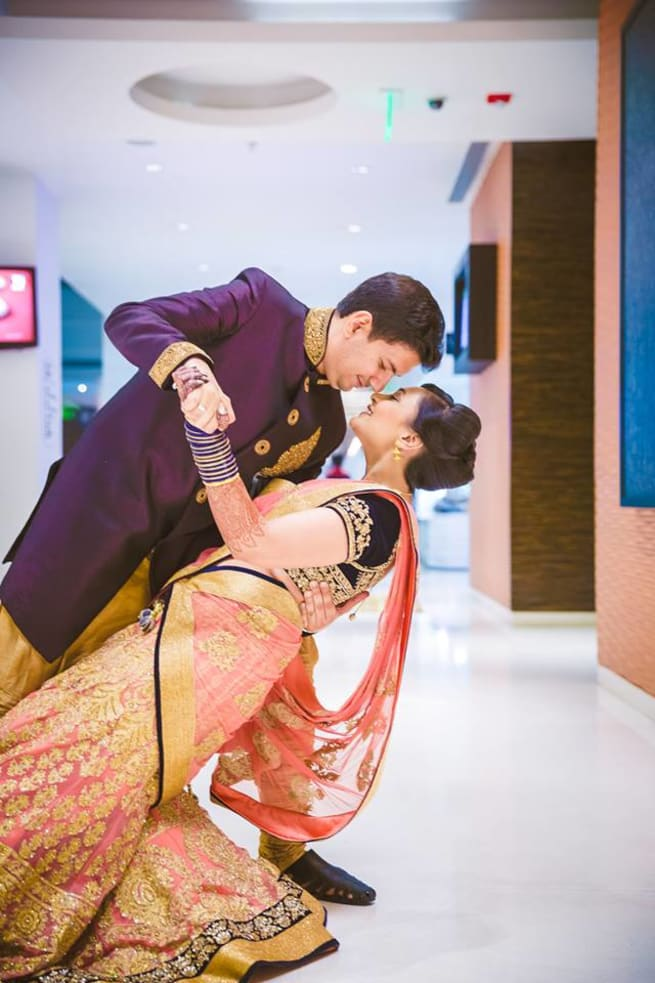 Loveable Couple Click