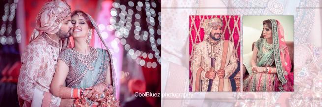Beautiful Couple Photography