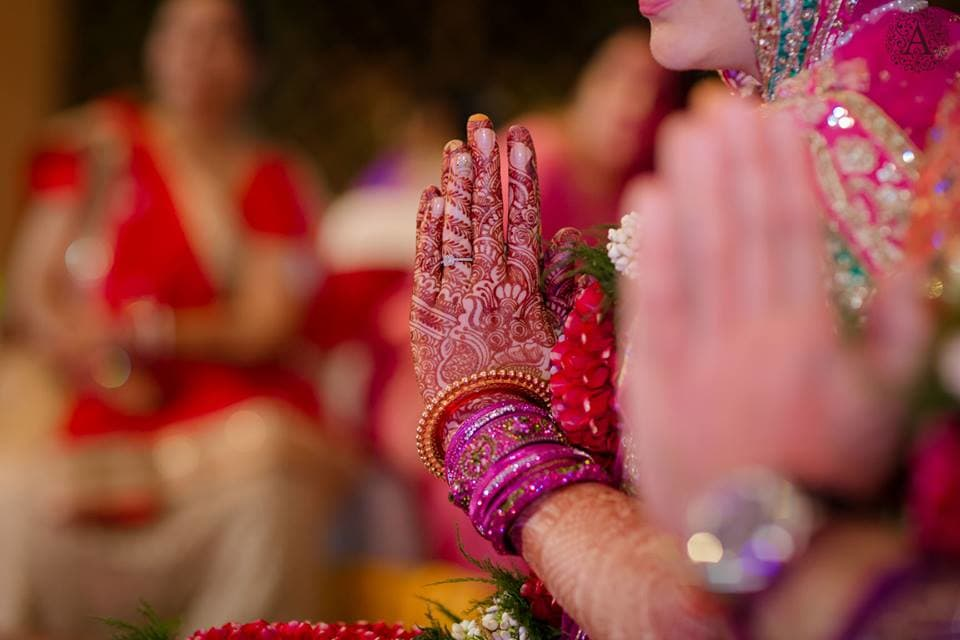 bridal mehandi:amour affairs