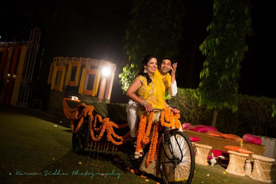 pre wedding shot:karan sidhu photography