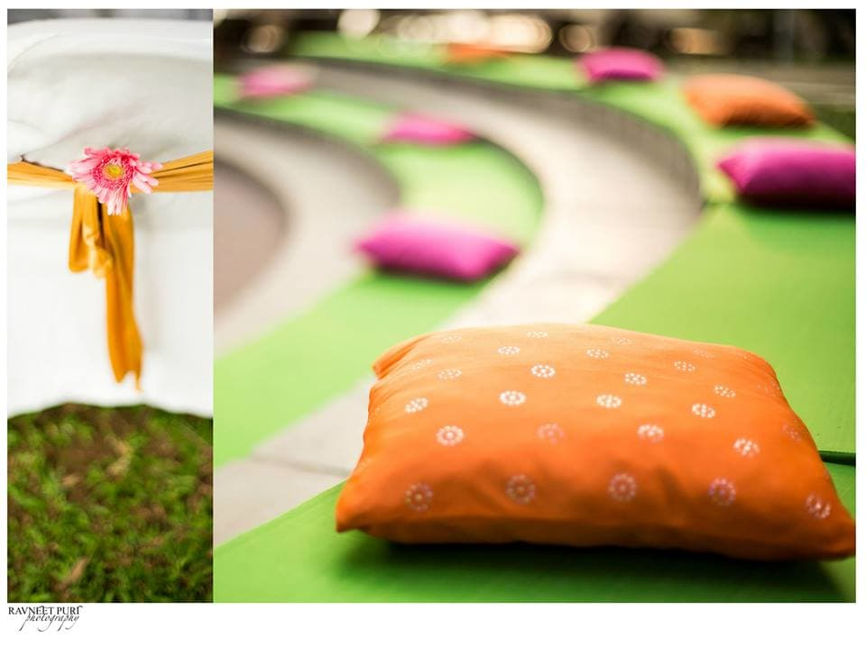 decoration:ravneet puri photography