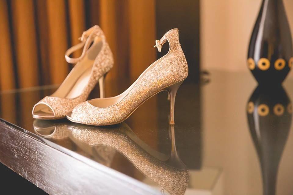 bridal footwear:purple tree event solutions
