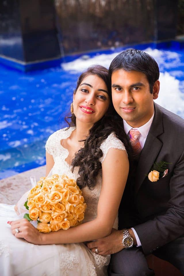 couple photography:mahima bhatia photography