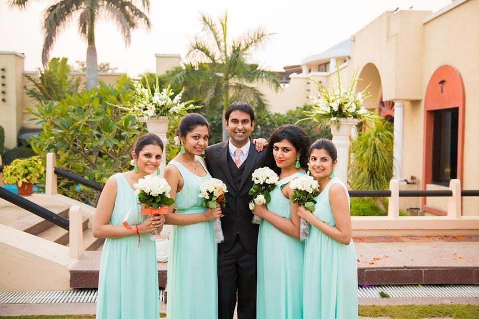 groom wear:mahima bhatia photography
