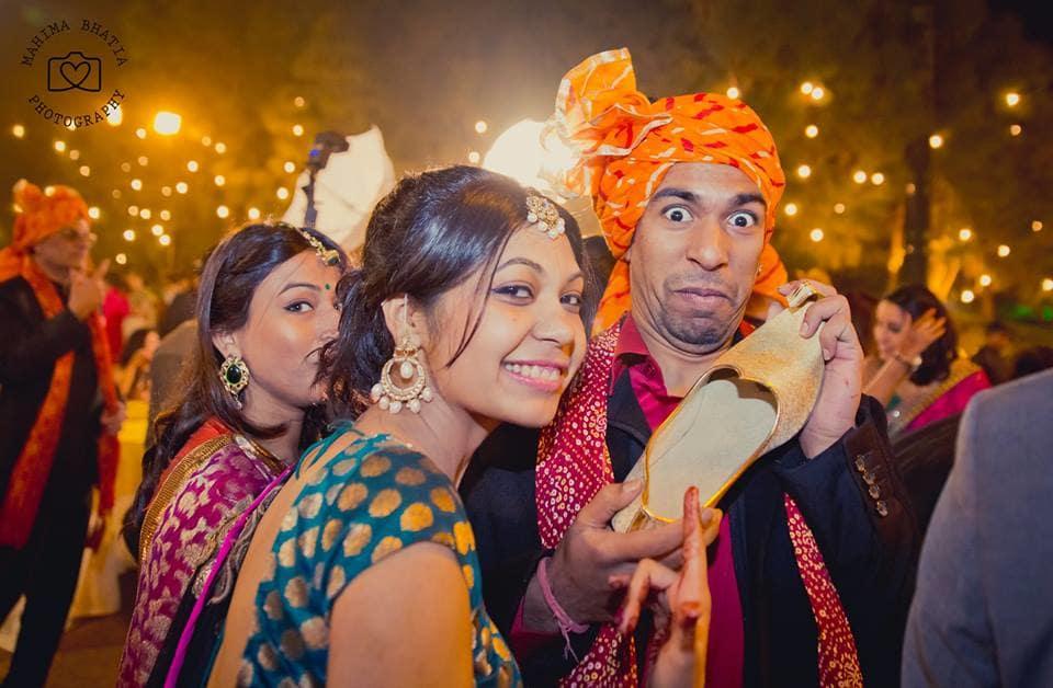 candid shot:mahima bhatia photography