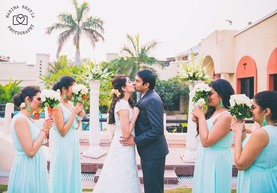 couple photography:mahima bhatia photography