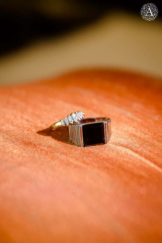 wedding rings:amour affairs
