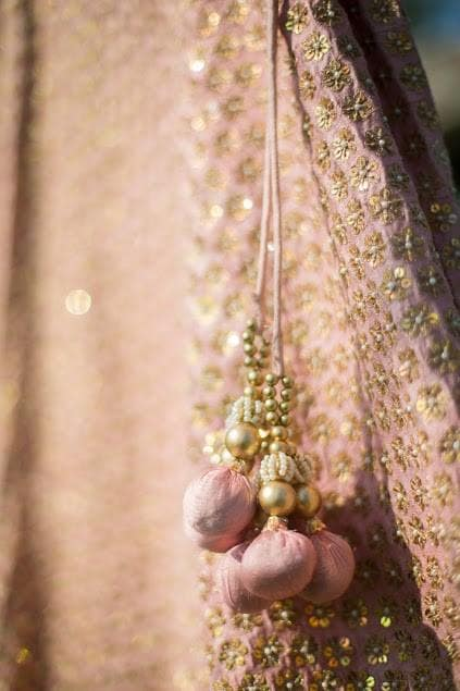 bridal wear:purple tree event solutions