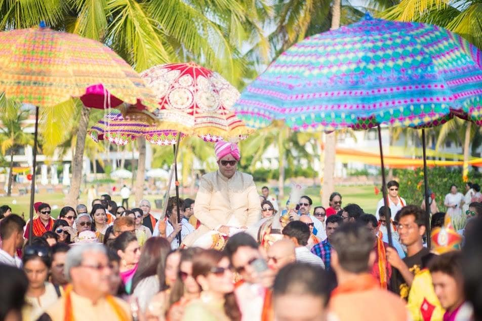 wedding photography:purple tree event solutions