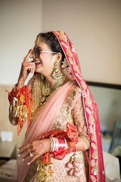 bridal wear:purple tree event solutions