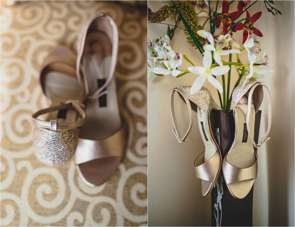 designer footwear:photozaapki