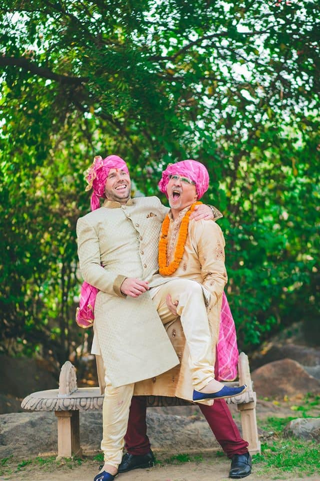 groom wear:photozaapki