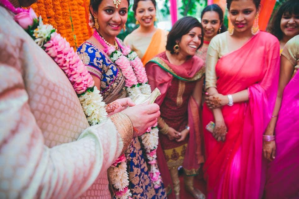 bridal wear:photozaapki