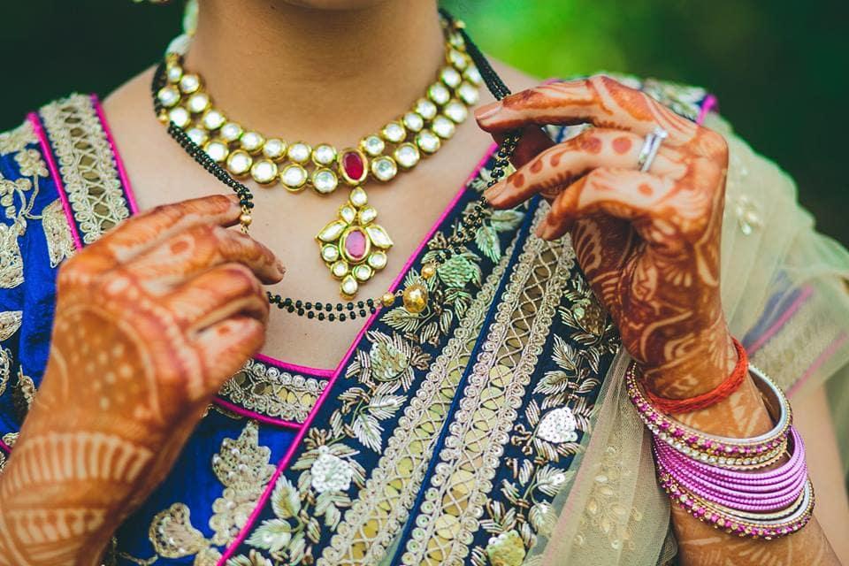 jewellery:photozaapki
