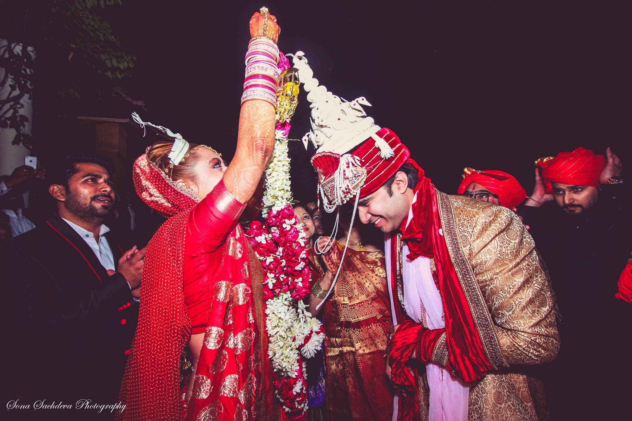 wedding rituals:sona sachdeva photography