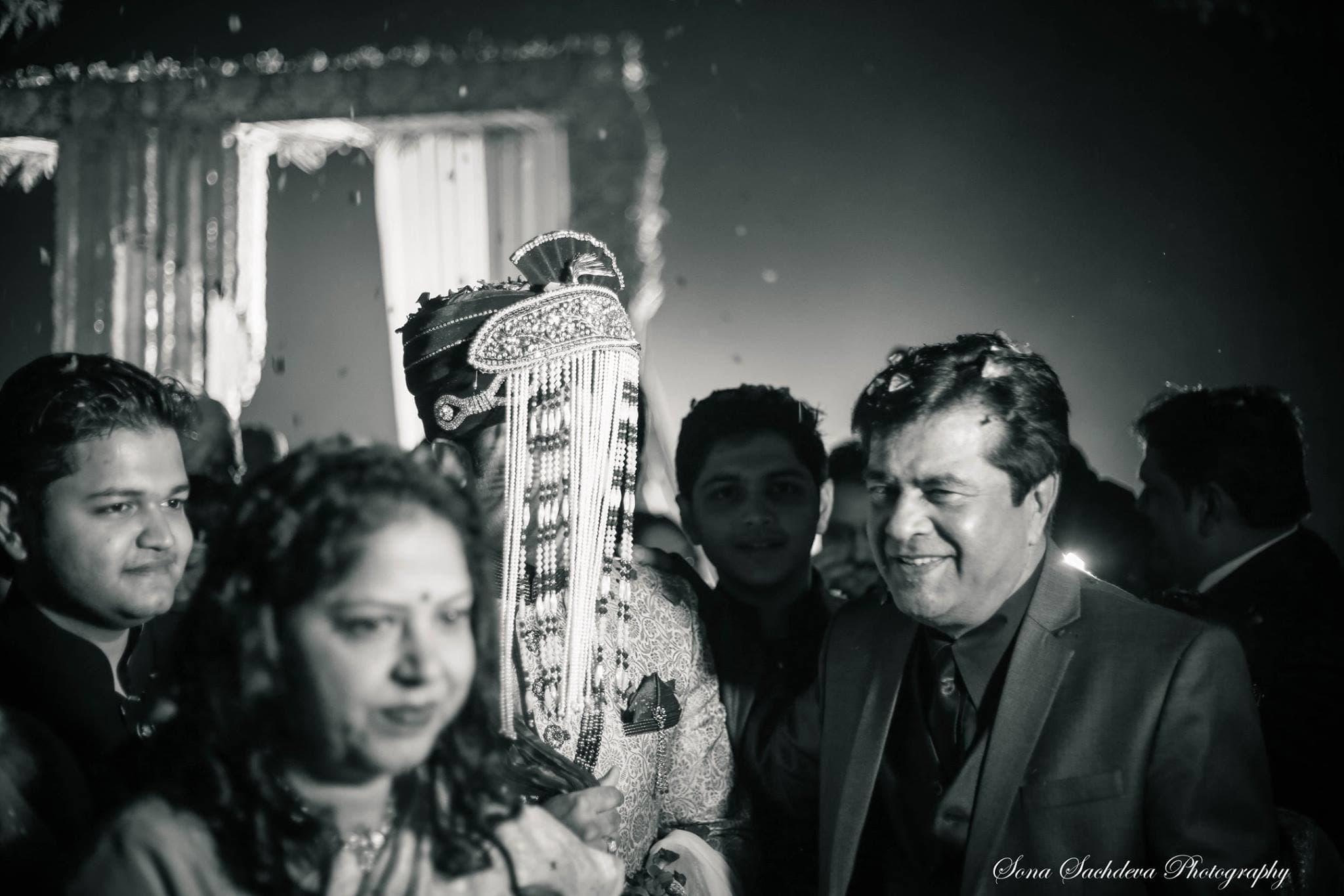 groom wear:sona sachdeva photography