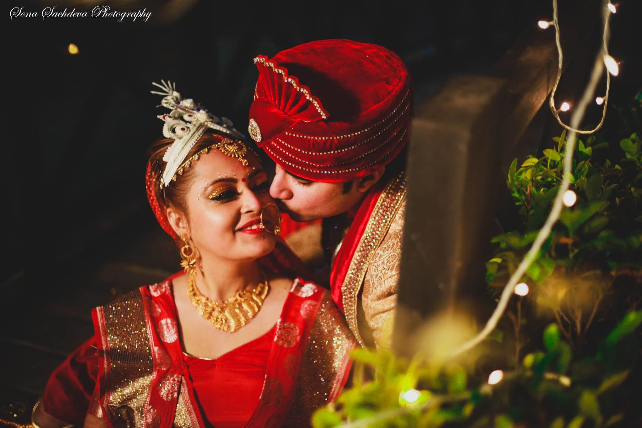 couple photography:sona sachdeva photography