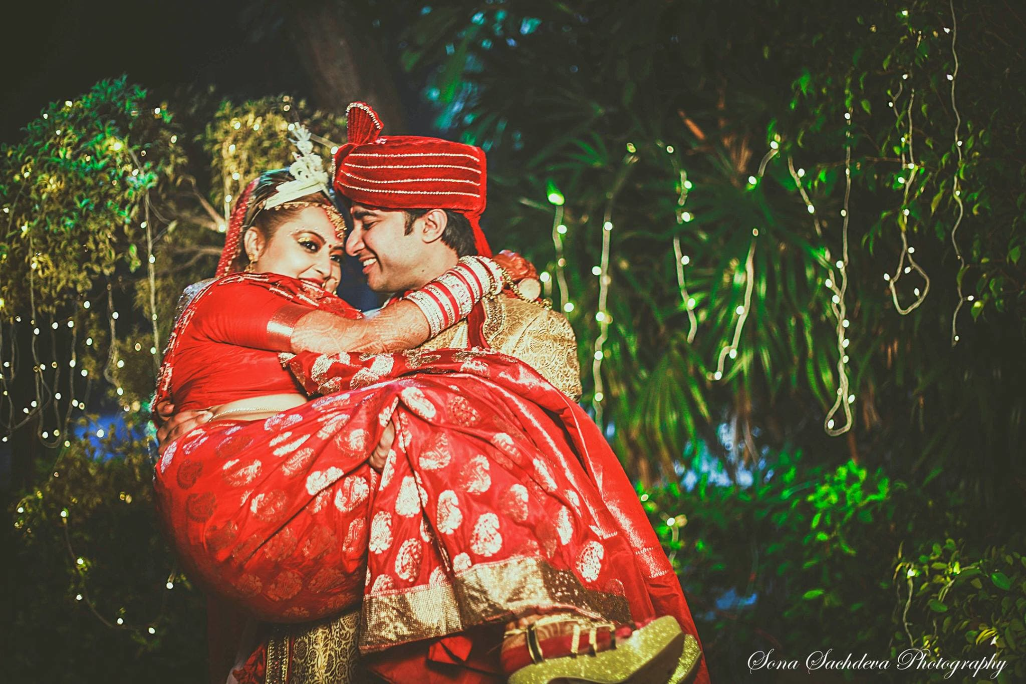 couple photography:sona sachdeva photography