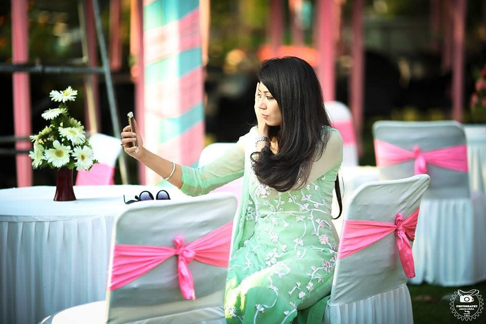 candid shot:aman gera photography