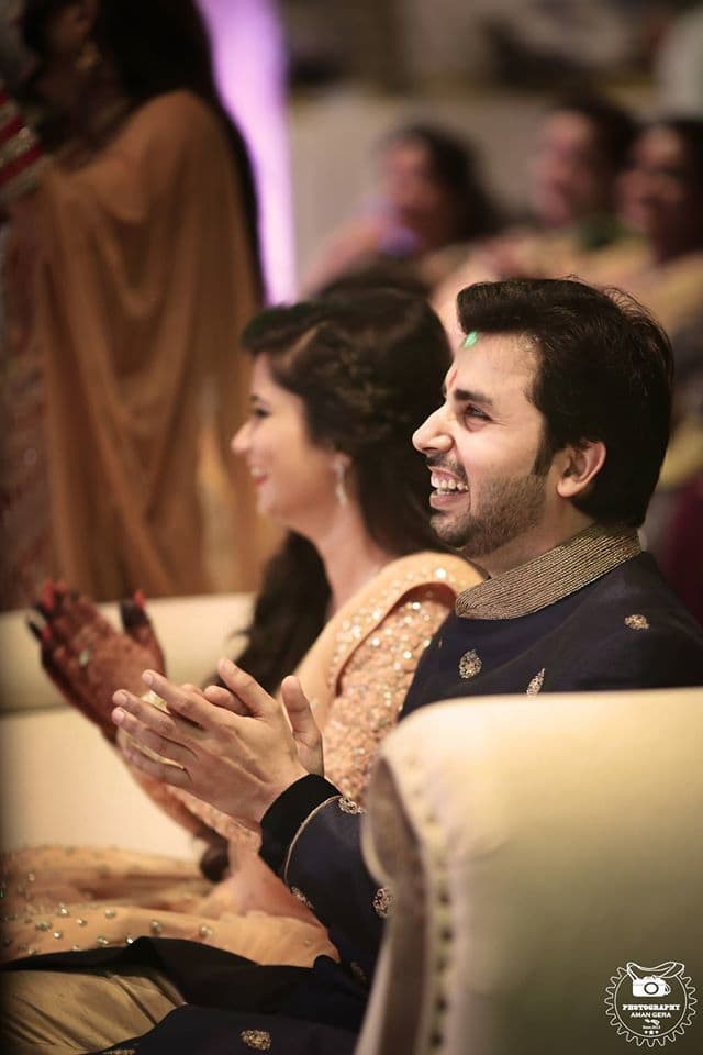 groom wear:aman gera photography