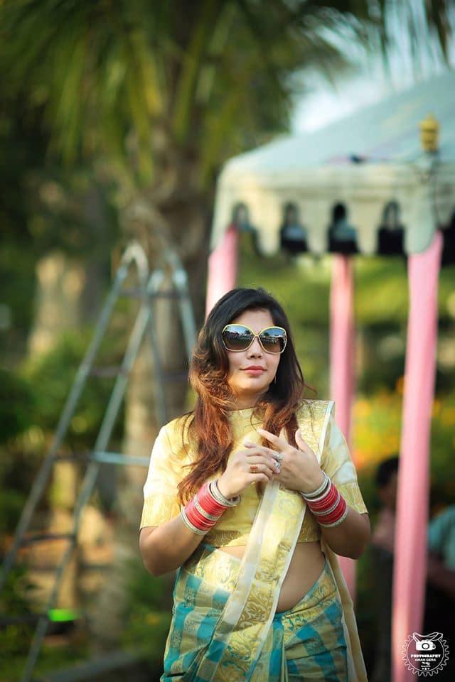 candid shot:aman gera photography