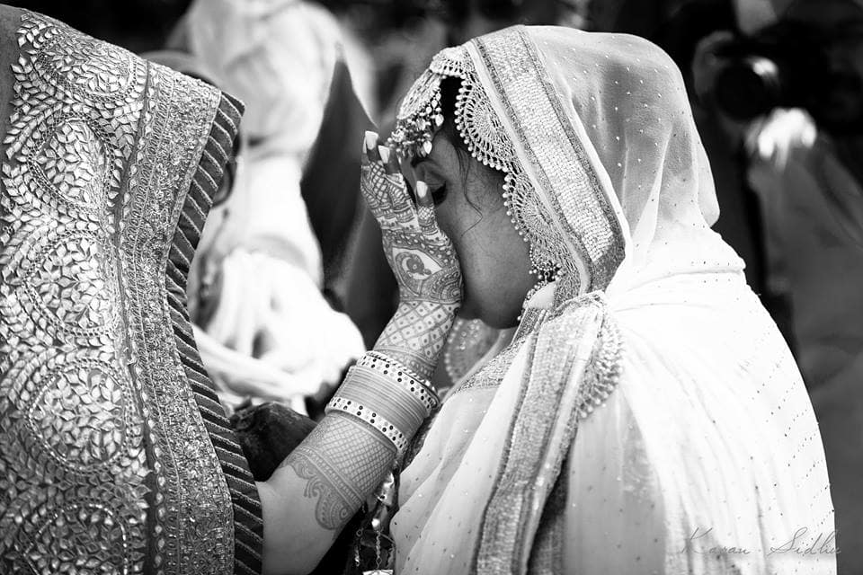 candid shot:karan sidhu photography