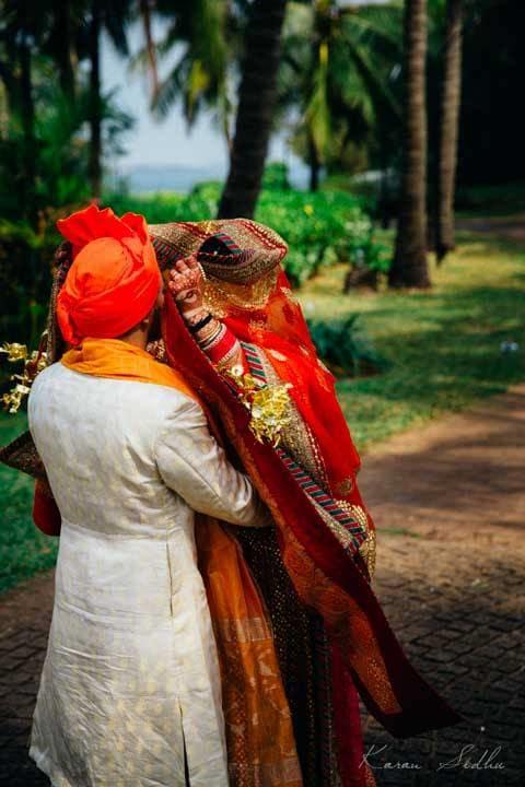candid shot:karan sidhu photography