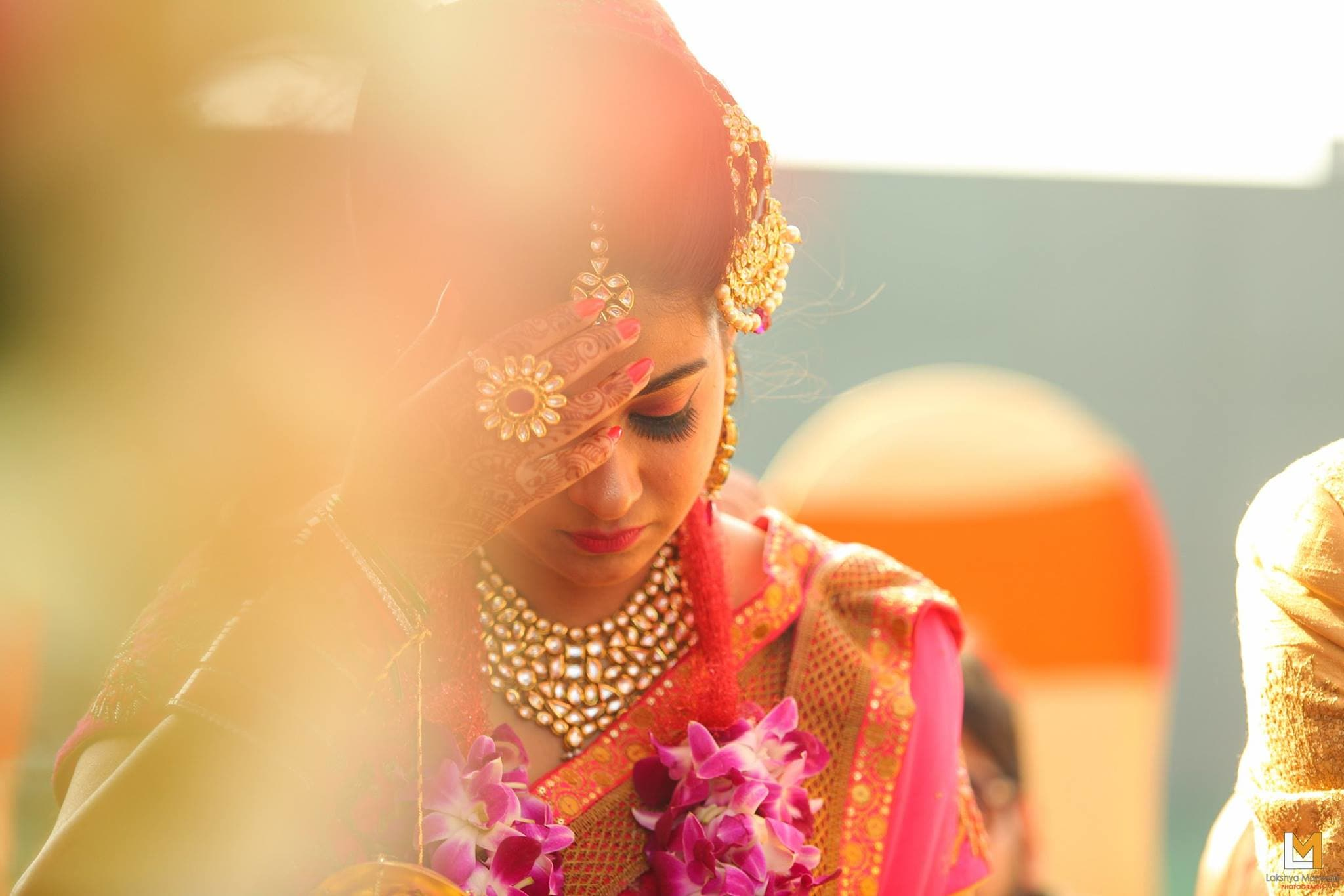 jewellery:lakshya manwani photography