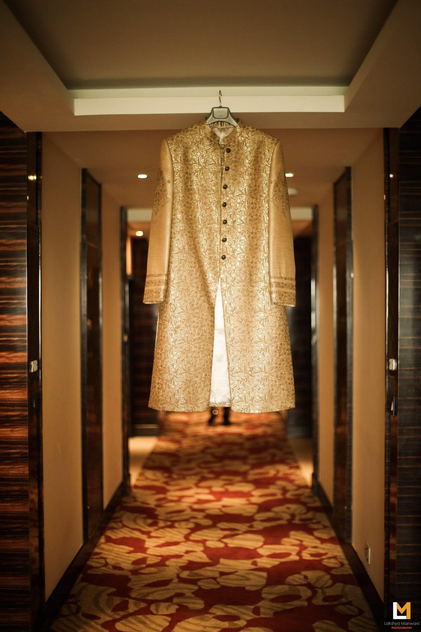 groom wear:lakshya manwani photography