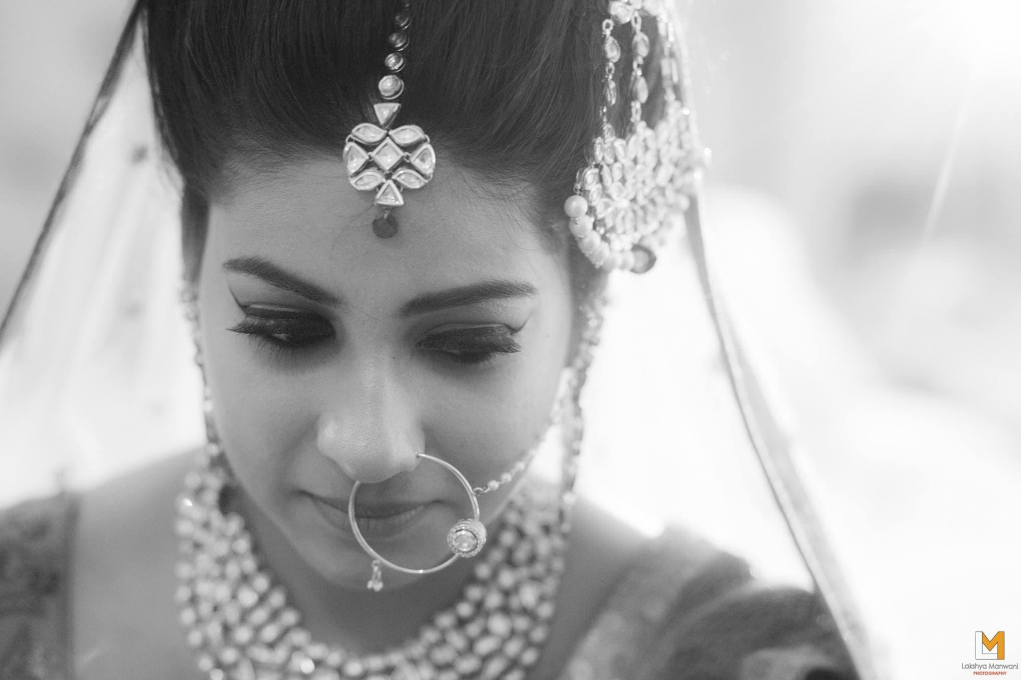 jewellery:lakshya manwani photography